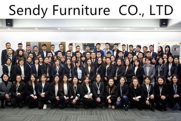 Sendy Furniture CO., LTD